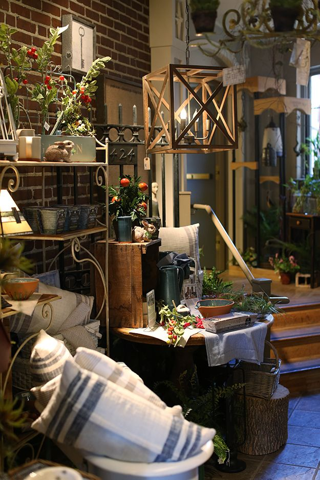 Best Gift Shop: Moravian Book Shop   Lehigh Valley Style   June 2016