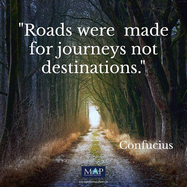 56 Unique Road Trip Quotes And Captions To Pump You Up Road Trip Quotes Family Road Trip Quotes Good Instagram Captions