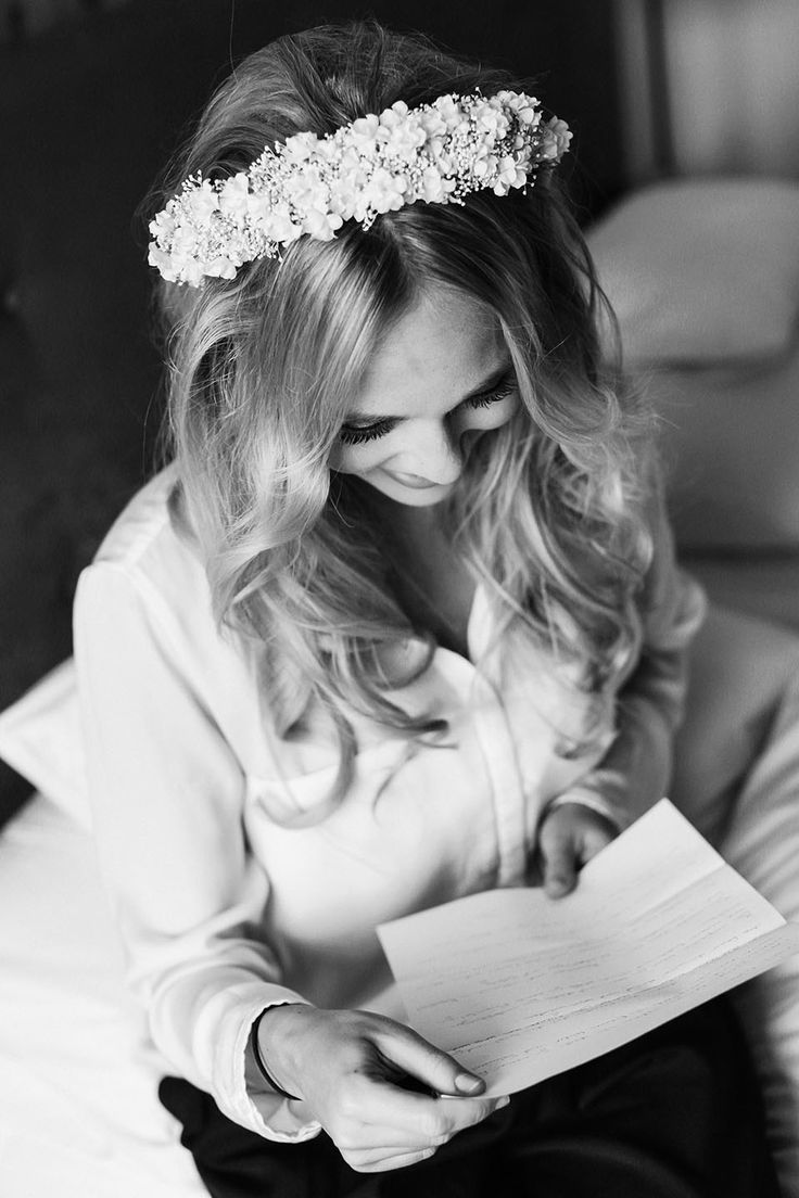 25 best wedding in austria images on pinterest free