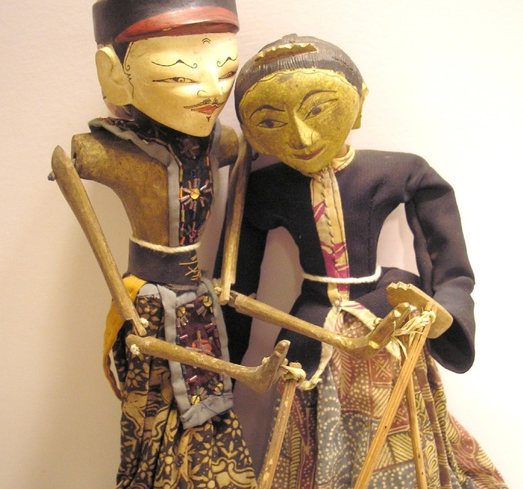 2083 Best Images About Puppetry: 10 Best Antique Marionettes Images On Pinterest