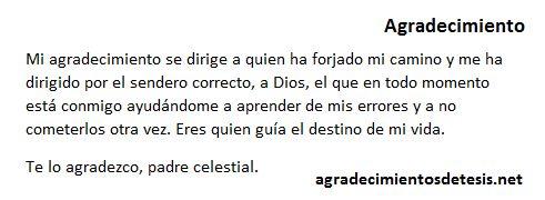 agradecimiento-a-dios.png (491×180)