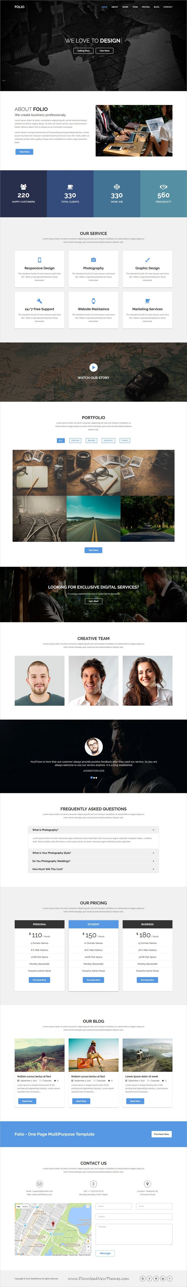 697 besten Design & Layout & Web Bilder auf Pinterest