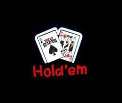 62 best texas hold u0027em poker images on Pinterest Midland texas - sample holdem odds chart template
