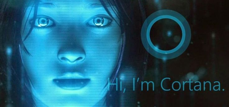 What Cortana Can do in Windows 10