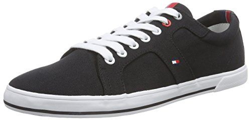 1000 ideas about tommy hilfiger sneakers on pinterest. Black Bedroom Furniture Sets. Home Design Ideas
