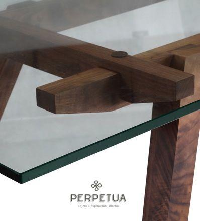 perpetua muebles perpetua muebles madera mesa escritorio comedor