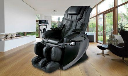 Best 20 fauteuil massant ideas on pinterest chambre avec spa privatif sal - Fauteuil massant moon ...