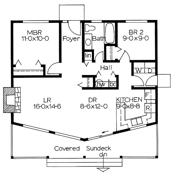 221 best images about tiny house floor plans on for 221 armstrong floor plans