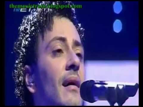 ΤΗΣ ΑΡΝΗΣ ΤΟ ΝΕΡΟ - ΣΤΑΥΡΟΣ ΣΙΟΛΑΣ (ΦΕΣΤ. ΤΡΑΓΟΥΔΙΟΥ 2006) - YouTube