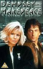 Dempsey a Makepeaceová (1986) [TV seriál]