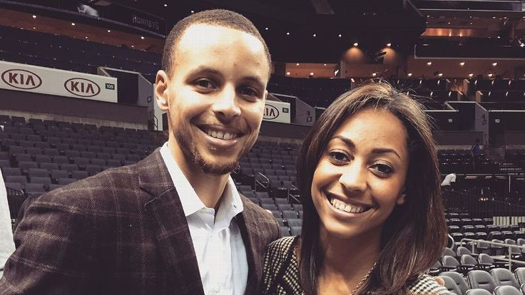 6+Things+You+Should+Know+About+My+Brother,+Steph+Curry