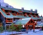 Top 10 Banff National Park Hotels - http://www.traveladvisortips.com/top-10-banff-national-park-hotels/