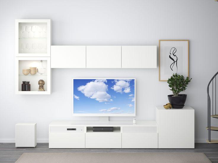 Album Photo, Ikea, Le Blog, Salons, Images, Trends, Photos De, House,  Furniture