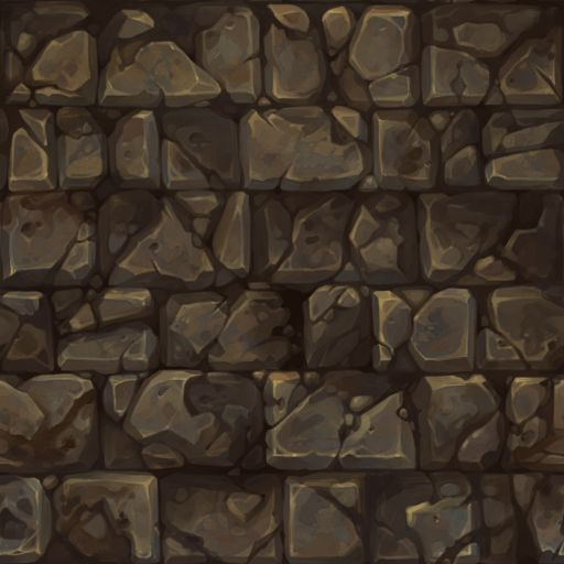 Chew Magna Fortress, UDK - Page 6 - Polycount Forum texture game artwork