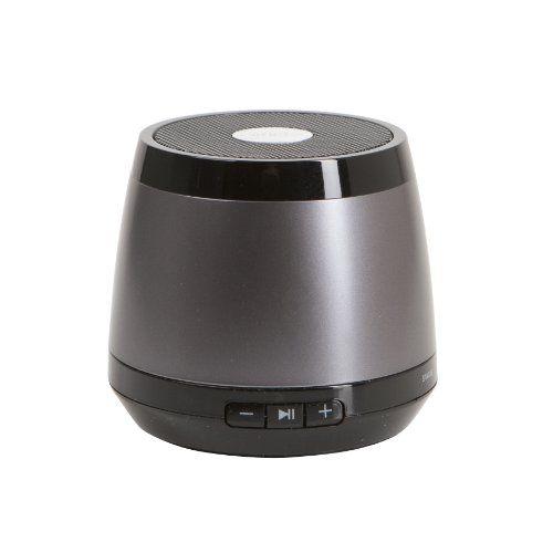 HMDX Audio HX-P230GY JAM Classic Bluetooth Wireless Speaker (Blackberry) HMDX,http://www.amazon.com/dp/B007R6HUFI/ref=cm_sw_r_pi_dp_mroLsb0N6K91M5F4