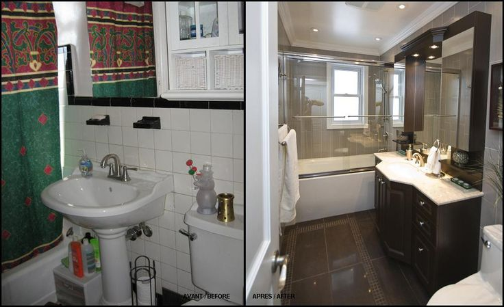 Discover fresh bathroom makeover ideas and remodeling tips from #samanthachungdesigns to remodel your bathroom. You can view #bathroom #remodeling before and after pictures at http://goo.gl/POYezw