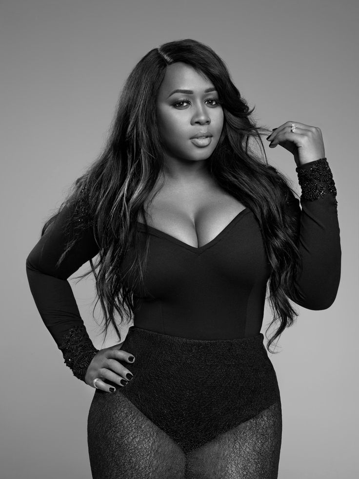 """Remy Ma: """"We Have To End The Private Prison System"""""""