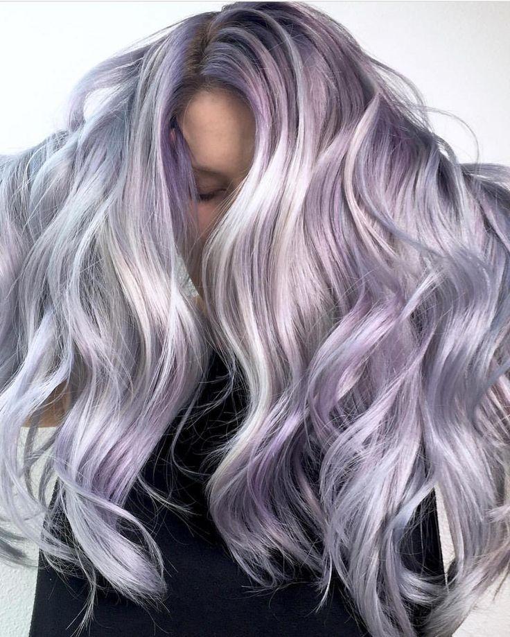 1043 bold and beautiful hair