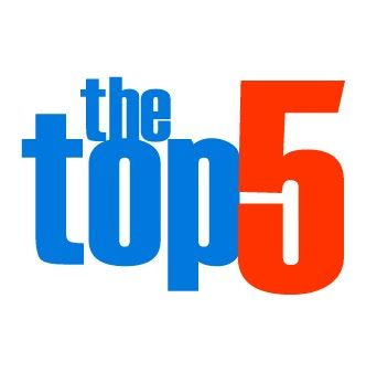 The Top 5 Best Practices for Document Management in SharePoint