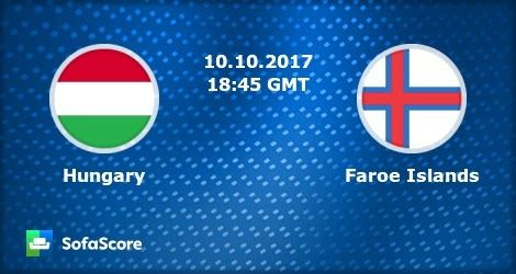 #livestream9 streaming live | #WorldCup | Hungary Vs. Faroe Islands | Livestream | 10-10-2017: Advertisements Hungary Vs. Faroe Islands…