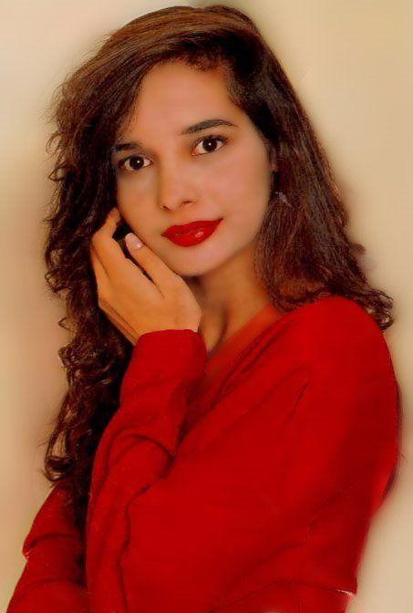 Daniela Perez. Brutal e covardemente assassinada por Guilherme de Pádua e Paula Thomaz.
