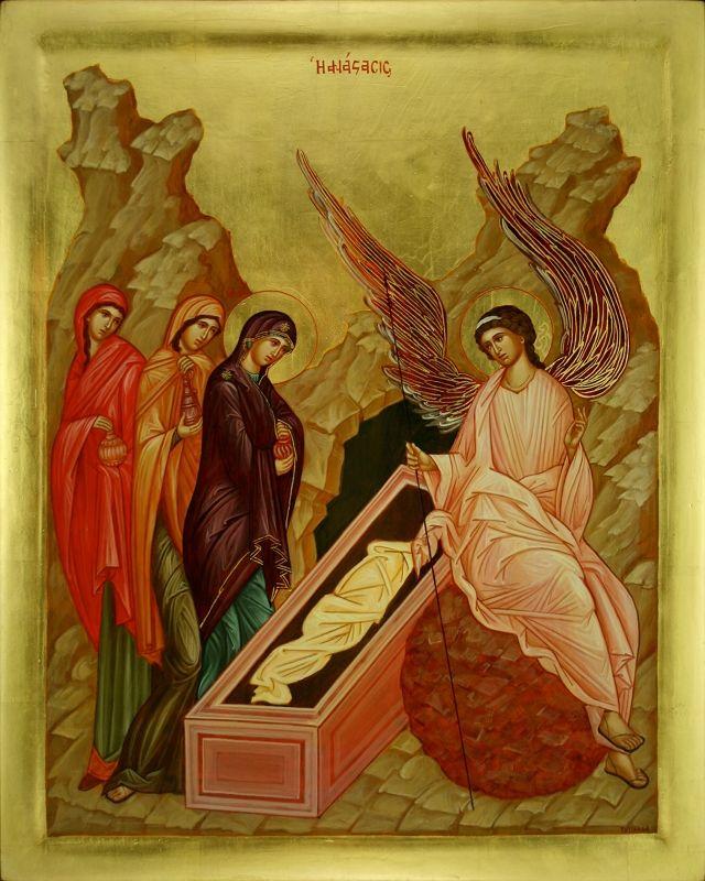 https://i2.wp.com/i.pinimg.com/736x/7b/d4/6e/7bd46e104405b92e0eb833139e6e04bb--byzantine-icons-religious-icons.jpg?resize=240%2C300&ssl=1