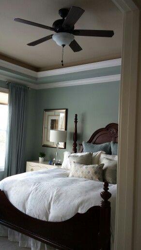 best 25 tan bedroom walls ideas on pinterest tan Small Room Decorating Tips Bedroom Small Room Decorating with Blues