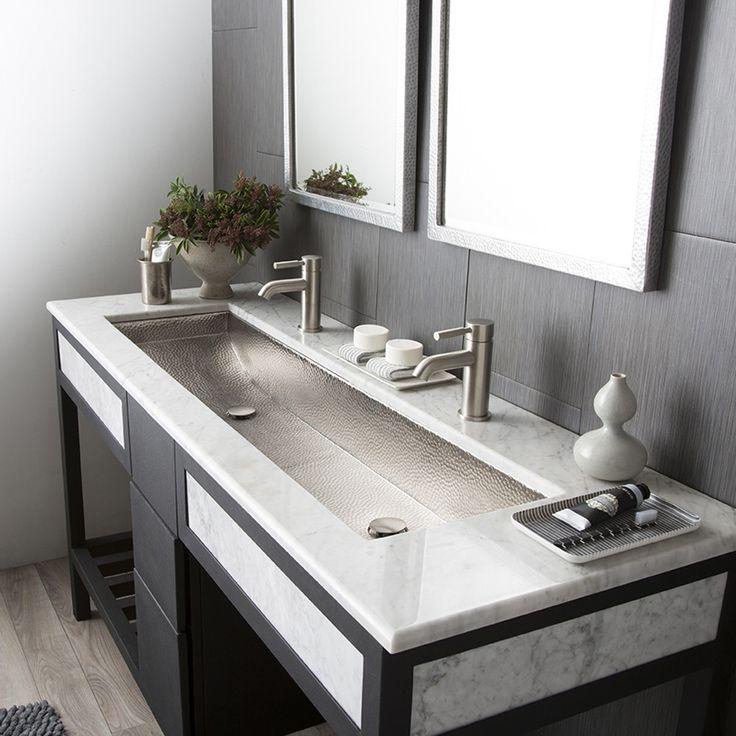 Bathroom Sinks Pinterest 310 best bathroom - sinks images on pinterest | bathroom sinks