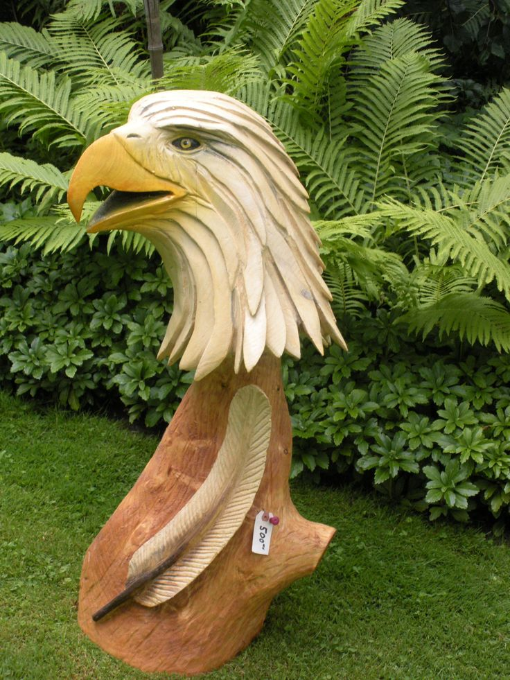 Best chainsaw carving ideas images on pinterest