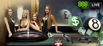 SUNDAY - FUNDAY!  $500 waiting for you EVERY Sunday!  The Upcoming Sunday is going to be Funday in 888 Casino  http://guide-poker-casino.com/en/news_299.html