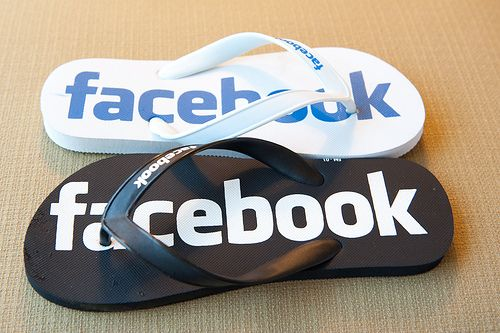 Improve Your Reach on Facebook With No Money Down