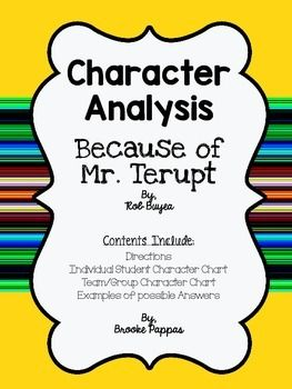 character analysis of mr kapasi in Learn all about how the characters in interpreter of maladies such as bibi haldar  and mr kapasi contribute to the story and how they fit into the plot.