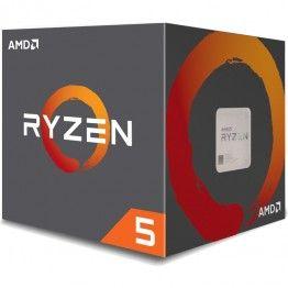AMD Ryzen , forta prin care tu domini.