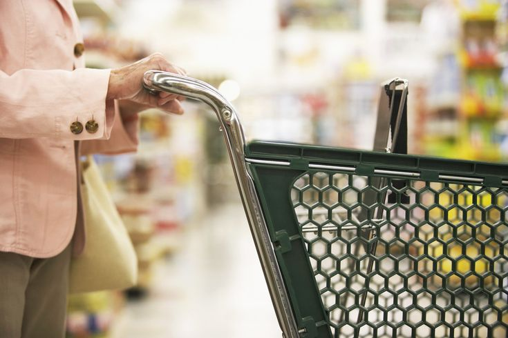 Top 7 Supermarket Foods to Avoid: Gluten Free Food, Budget Ideas, Ideas Fun, Shops Lists, Dr. Oz, Healthy Food, Grocery Stores, Summer Schedule, Grocery Lists