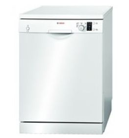Grab a good deal at Able Appliances for Dishwasher Sale in Auckland area.
