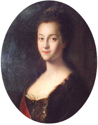 Yekaterina Alexeevna or Catherine II, also known as Catherine the Great (Russian: Екатерина II Великая, Yekaterina II Velikaya; 2 May [O.S. 21 April] 1729 – 17 November [O.S. 6 November] 1796), was the most renowned and the longest-ruling female leader of Russia, reigning from 9 July [O.S. 28 June] 1762 until her death in 1796 at the age of 67. Her reign was called Russia's golden age. She was born in Stettin, Pomerania, Prussia as Sophie Friederike Auguste von Anhalt-Zerbst-Dornburg, and…