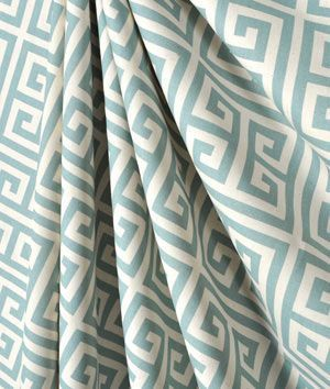 Extra Long Curtains SALE Belmont Metal Fabric From Small Window Curtains Through 2 Story Extra