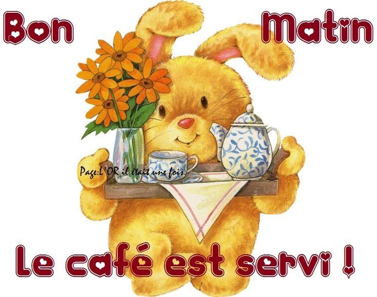 Good Morning In French Bon Matin : Best images about bon mardi on pinterest posts