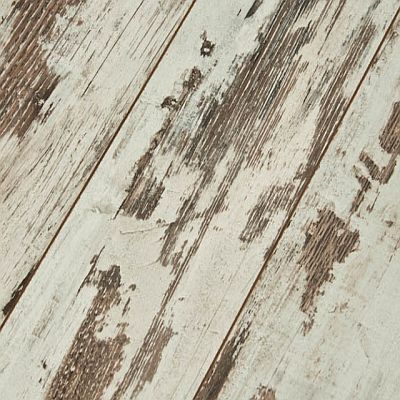 As one of Germany's top laminate producers, Classen has a remarkable reputation. With top of the market technology, their floors can be trusted. Fresco is one of Classen's most unique and memorable designs. With an authentic, satin finish replicating the weathered wood look, this floor is a show stopper! This stunning finish and color combination gives this laminate a glow that will brighten your space, while still remaining toned and natural.The white washed loo...