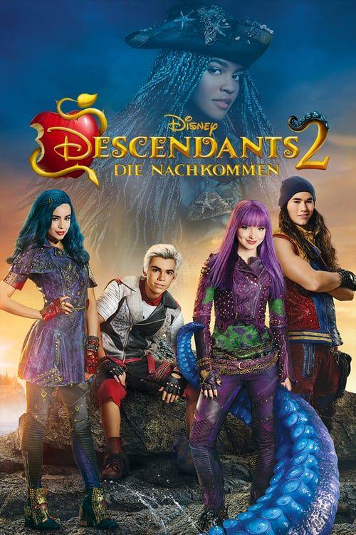 divergent 3 full movie download mp4