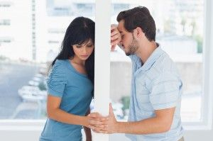 My husband said he doesn't love me anymore. Should I give him space? - Save My Marriage System | Online Marriage Counseling Made Easy