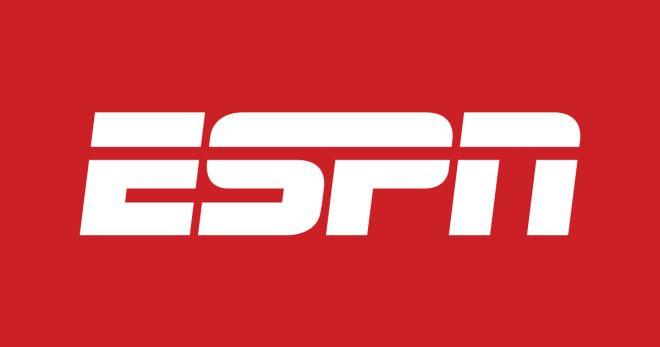 ESPN.com E-Sports Coverage Begins Today
