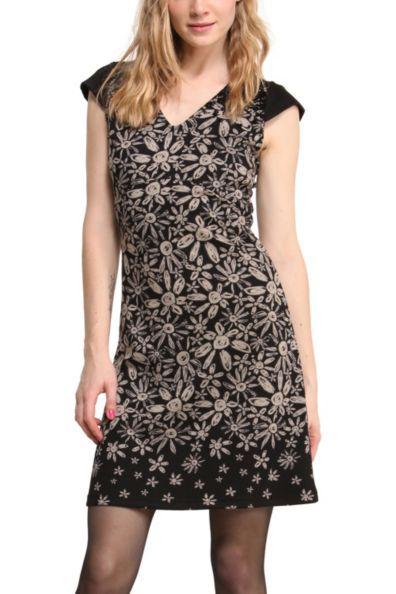Dress Desigual Loli