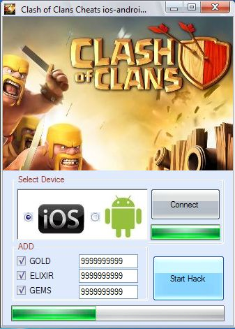 Download Now: http://ios-androidapp.com/clash-of-clans-cheat-triche-iosandroid/  Releated search terms clash of clans cheats clash of clans hack clash of clans gem hack clash of clans how to get free gems in clash of clans how to hack clash of clans how to get unlimited gems in clash of clans clash of clans free gems clash of the clans gem hack clash of the clans free gems clash of clans clash of clans hack 2013 clash of clans cheat