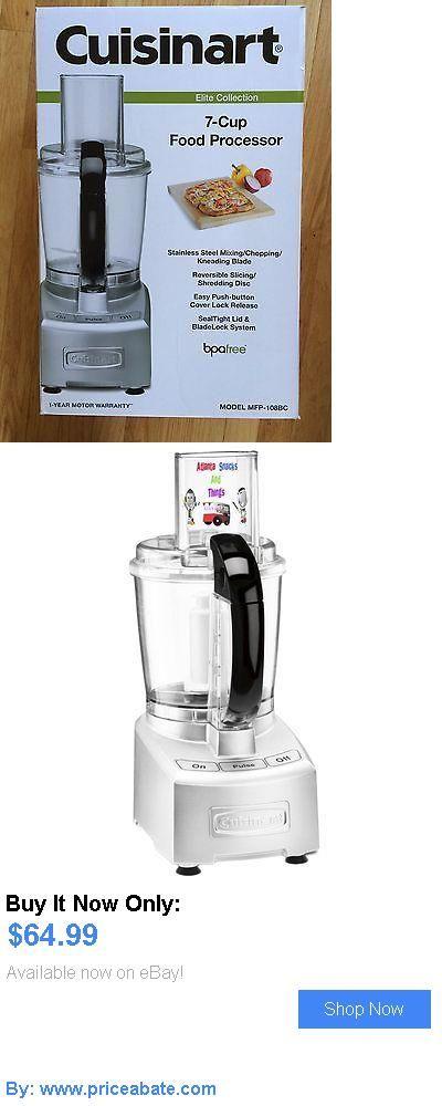 1000 ideas about small kitchen appliances on pinterest - Capital kitchen appliances ...