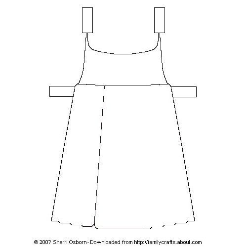9 best Paper dolls images on Pinterest  Paper doll template