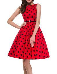 Resultado de imagen para vestidos inspirados en ladybug y chat noir