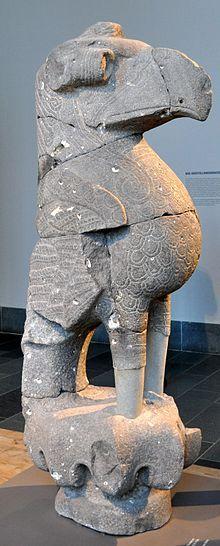 Max von Oppenheim - Wikipedia, the free encyclopedia