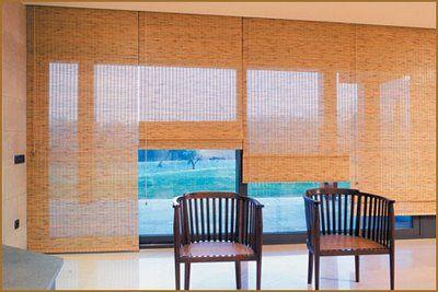 Os fabricantes de mobiliário e designers de interiores estão cada vez mais a apostar no Bambu.Esta aposta é feita devida à durabilidade e a capacidade do b