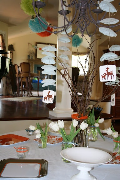 17 Best Images About Sheri 39 S Baby Shower On Pinterest
